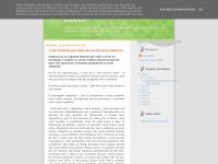 euronios.blogspot.com