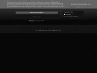 3bicos.blogspot.com
