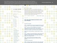 a-casa-verde.blogspot.com