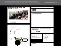 contratado.blogspot.com