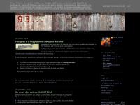thormentor.blogspot.com