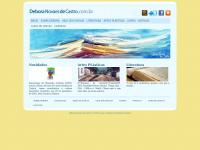 Deboranovaesdecastro.com.br