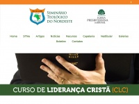 stne.com.br
