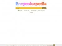 encycolorpedia.pt