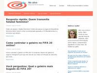 abrambrasil.com
