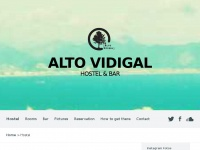 altovidigal.com