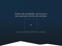 agenciaclave.com.br
