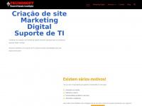 prumosoft.com.br