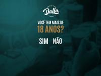 dallacervejaria.com.br