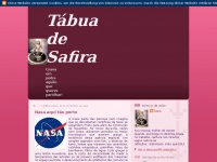 tabuadesafira.blogspot.com