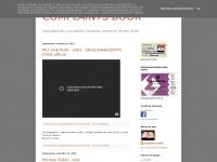 complaintsbook.blogspot.com