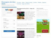 apassagemdeano.com