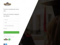 sylloseventos.com.br