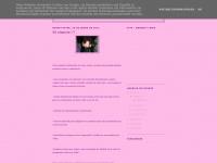 eu-acredito-ot.blogspot.com