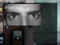 dispersoesmasculinas.blogspot.com