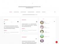 usoresponsaveldomedicamento.com