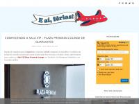 eaiferias.com