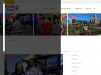 omundodisney.com
