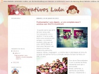 preparativoslulu.blogspot.com
