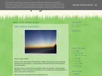 facogente.blogspot.com