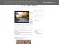 quertrocarfigurinhaseutotrocando.blogspot.com