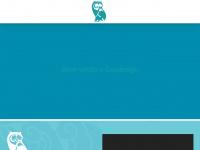 Eaxdesign.com.br