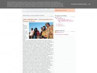 mundodala.blogspot.com