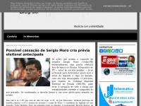 blogdoivonaldofilho.com.br