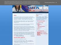 evelinnews.blogspot.com