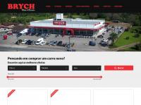 brych.com.br