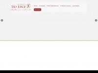 Hospital São Jorge