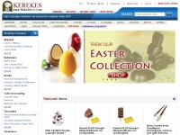 Bakedeco.com - Bakery Supplies & Restaurant Supplies, Pastry tools, bakery & restaurant equipment