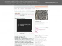 chantilly--lace.blogspot.com