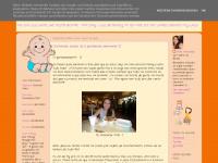 thaisinhanewlife.blogspot.com