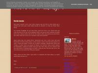aupairpam.blogspot.com