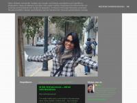 iasminaupair2011.blogspot.com