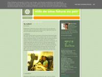 alinecastro-aupair.blogspot.com