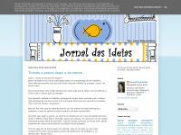 jornaldasideias.blogspot.com