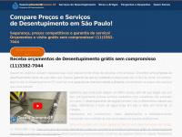 desentupimentosp.com