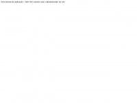 jreporterdoaraguaia.com