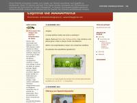 lojinha-animaisdamoita.blogspot.com