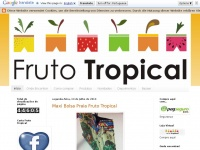 frutotropical.blogspot.com
