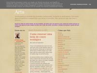 flagregabordadosearts.blogspot.com