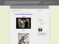 noseum.blogspot.com