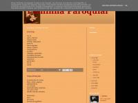 folhinhaparoquial.blogspot.com
