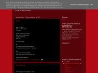 nararubiaribeiro.blogspot.com
