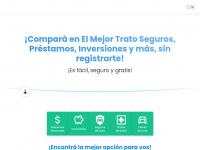 elmejortrato.com.ar