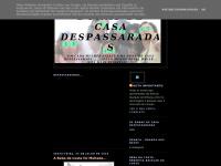 donas-casa-despassaradas.blogspot.com