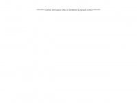 lojazip.com