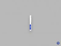 yesbrasil.com